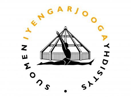 Iyengarjoogayhdistyksen etäpikkujoulut 4.12.20 klo 19